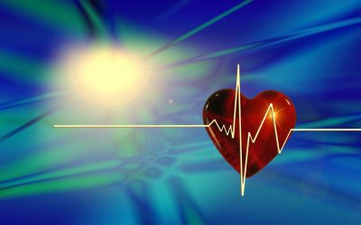 Put The Magic of Heart Coherence In Your Intuitive Training