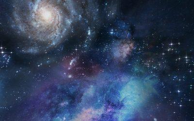 Journaling: Make Sense Of Your Universe